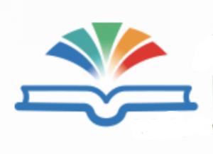Logo AtW
